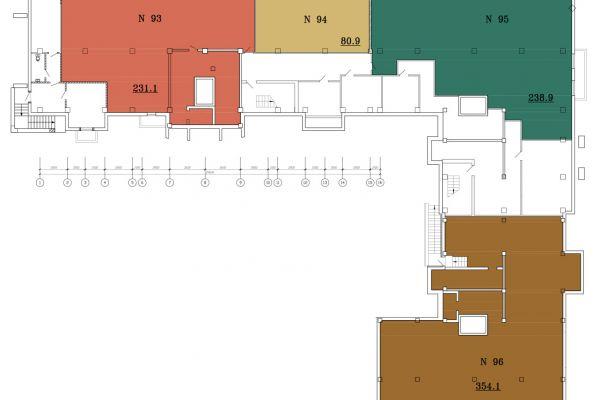 str5-2-pod54755662-810F-F5B1-47D0-4F03D4838F1F.jpg